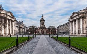 Dublin Travel Guide