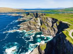 Kerry Travel Guide - Kerry Coast, Ireland