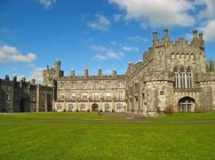 Kilkenny Travel Guide