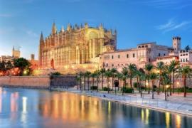 Majorca Hotels