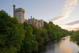 Waterford Travel Guide
