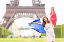 compare Paris hotels